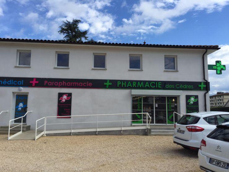 pharmacie-des-cedres