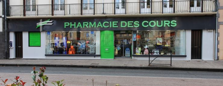 pharmacie-des-cours
