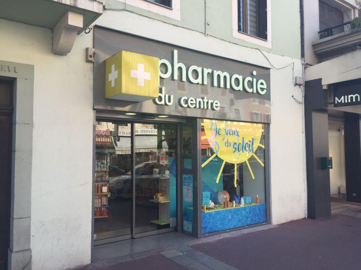 pharmacie-du-centre-74
