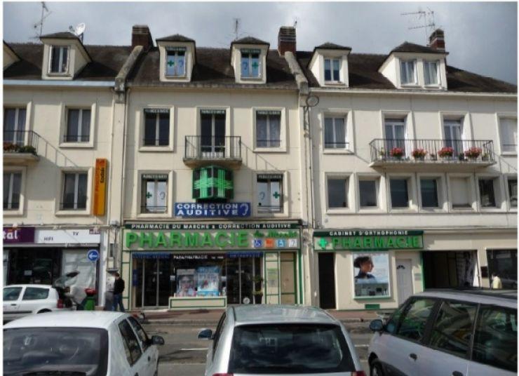 pharmacie-du-marche-27