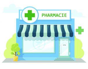 pharmacie-dessin