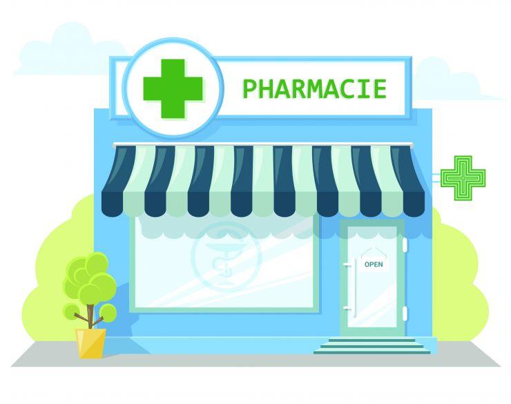 pharmacie-de-bercy