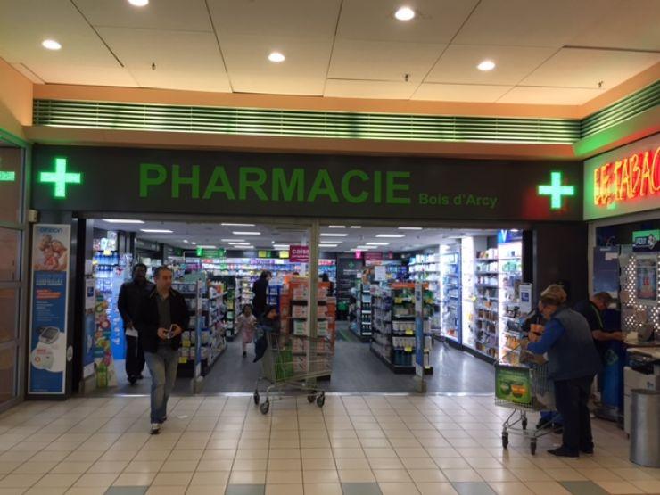 pharmacie-du-bois-d-arcy