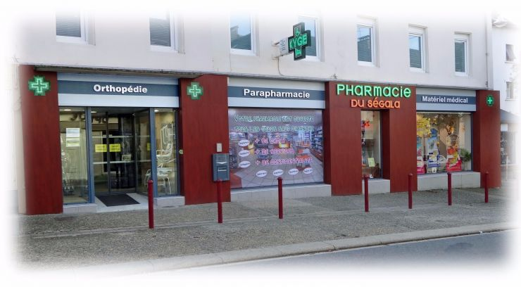 pharmacie-du-segala