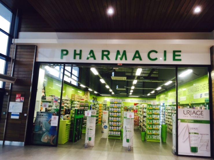 pharmacie-les-portes-du-vallois