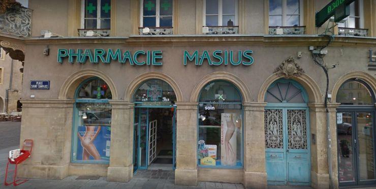 pharmacie-masius